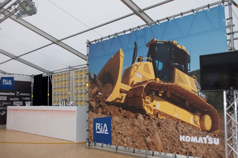 BIA België - Matexpo 2013 - foto 05
