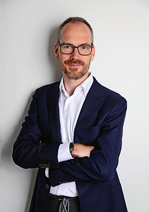 Robert Kroesbergen