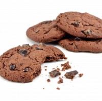 """Test de impact van de cookiewetgeving op je website (""""Chocolate Chip Cookies"""" by Grant Cochrane)"""