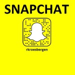 Snapchat inzetten voor marketing
