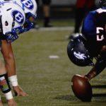 Wat je kunt leren van de NFL over fan engagement